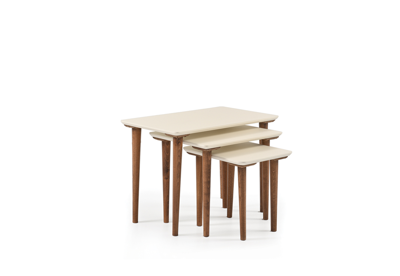 21_nita_coffee_table