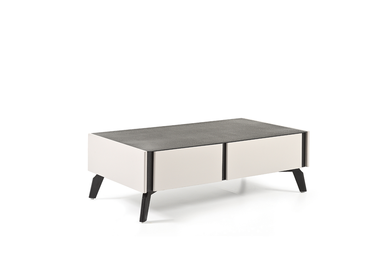 22_C-6806_coffee_table