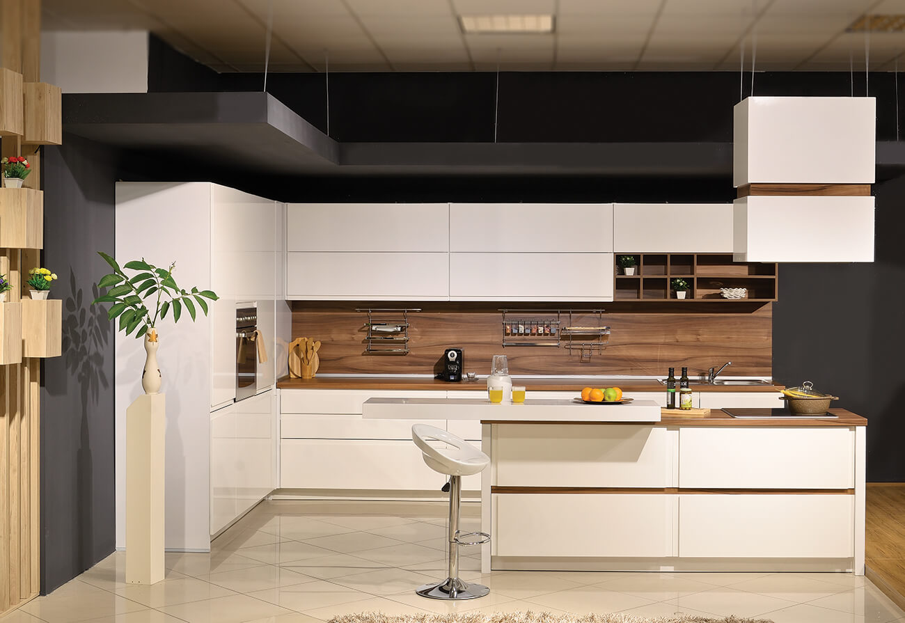 delano_kitchen_1