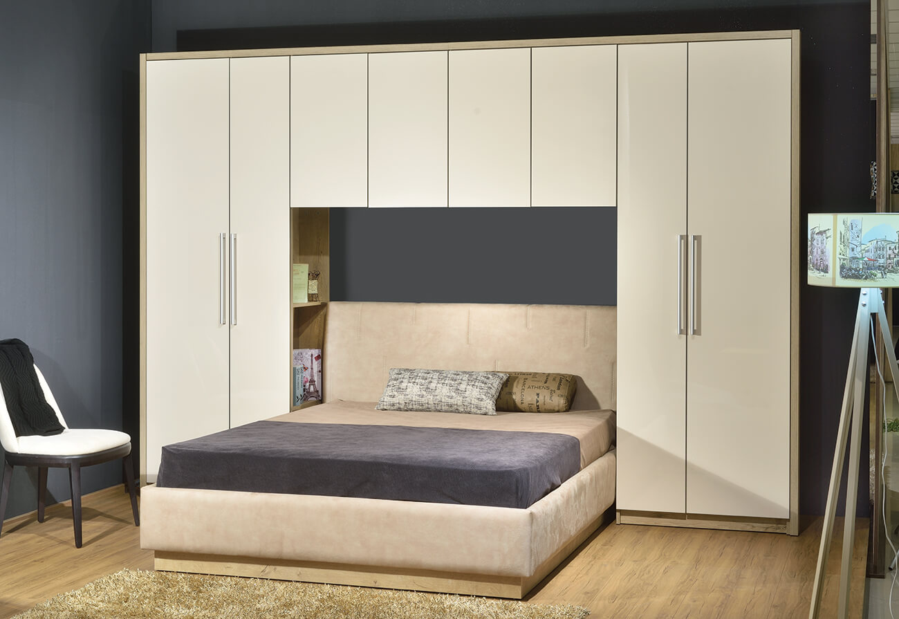 eco_bed_1